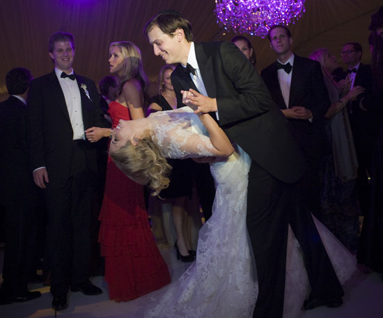 Ivanka Trump Daughter Downs Syndrome Images & Pictures - Becuo