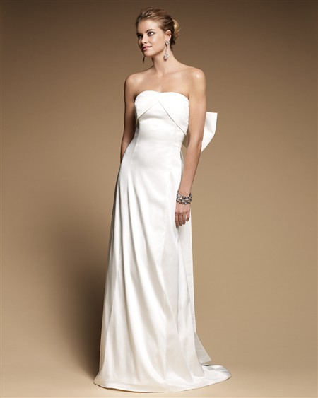 whbm long with bow $ 498
