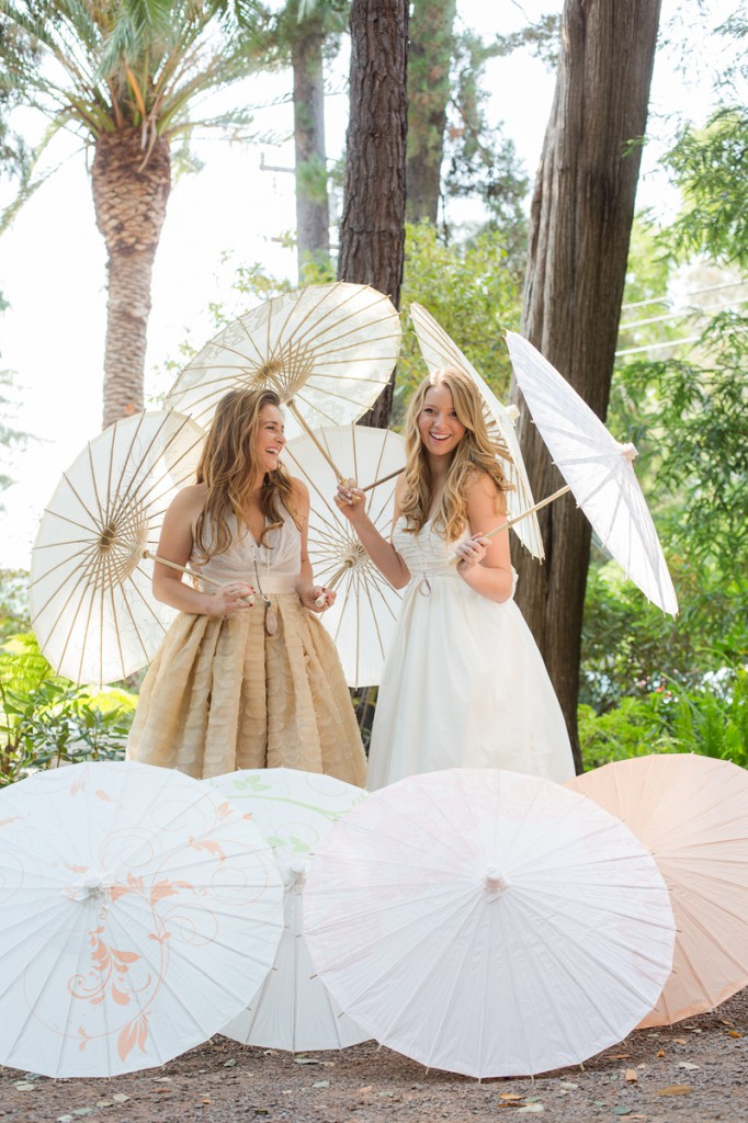 PARASOL PHOTO SHOOT-69