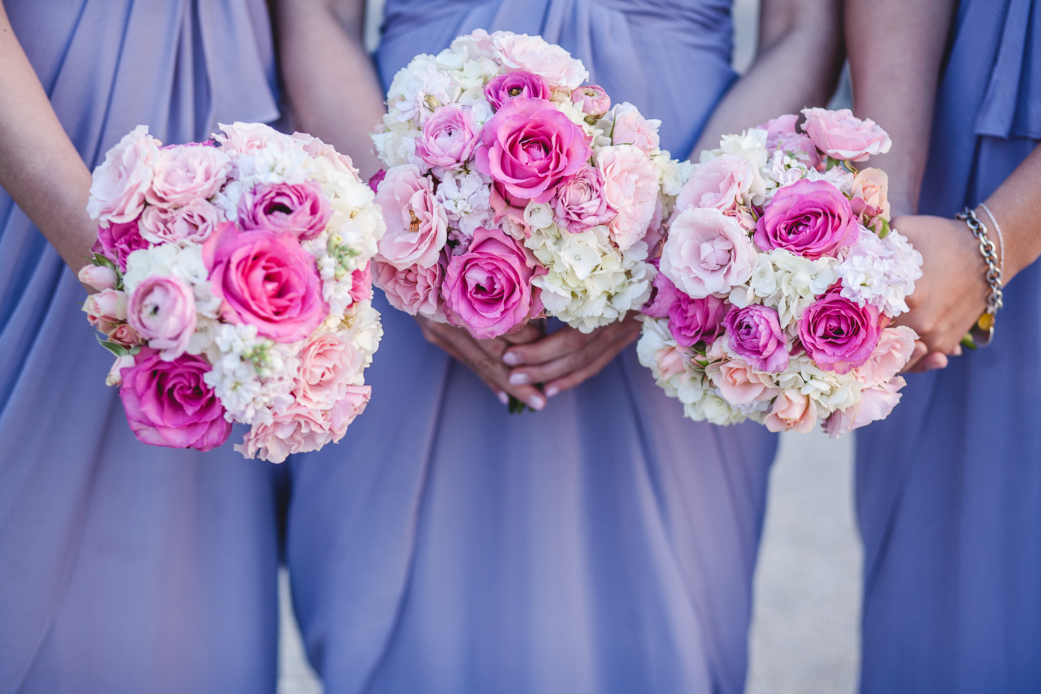 Trends In Wedding Bouquets 2014 And Beyond Wedding Woof