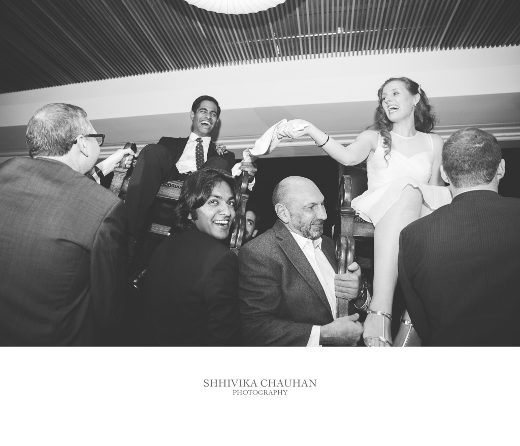 Preview_CatherineJithun_Sausalito Wedding_SHHIVIKACHAUHANPHOTOGRAPHY Page 10