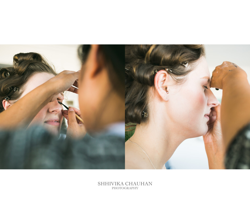 Preview_CatherineJithun_Sausalito Wedding_SHHIVIKACHAUHANPHOTOGRAPHY Page 3