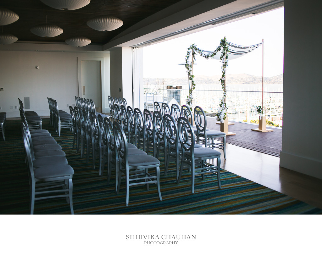 Preview_CatherineJithun_Sausalito Wedding_SHHIVIKACHAUHANPHOTOGRAPHY Page 4