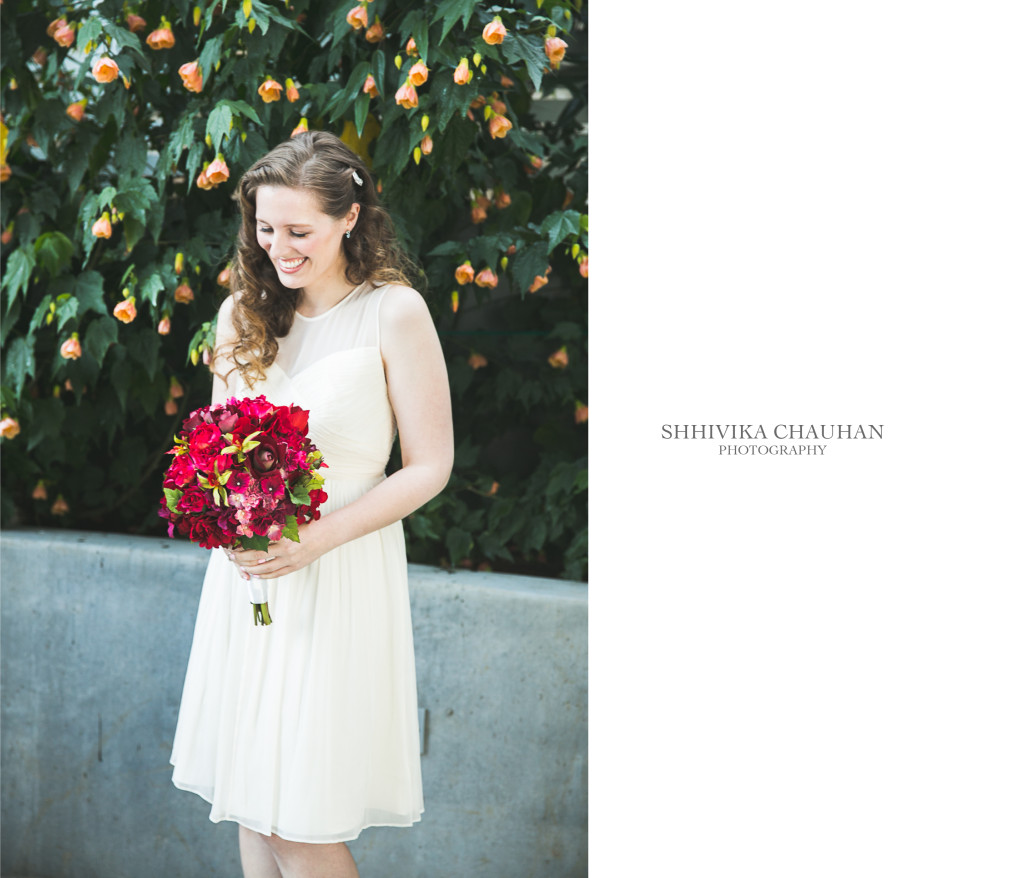 Preview_CatherineJithun_Sausalito Wedding_SHHIVIKACHAUHANPHOTOGRAPHY Page 6